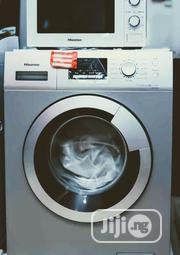 8kg Washing Machine | Home Appliances for sale in Lagos State, Ojo