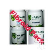 Fibroid Pack   Vitamins & Supplements for sale in Abuja (FCT) State, Wuse 2