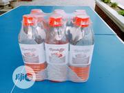 Bynada Palm Oil 3 Liters (6 In 1 Pack) | Meals & Drinks for sale in Lagos State, Ajah