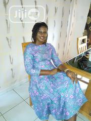 Call For Teachers In Abuja | Teaching CVs for sale in Abuja (FCT) State, Gwarinpa