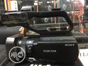 Sony Pxw X70 | Photo & Video Cameras for sale in Lagos State, Ikeja