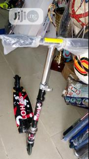 Adult Scooter | Sports Equipment for sale in Lagos State, Surulere