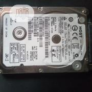 U.S.A Laptop Hard Drives 640GB Sata 2.5 | Computer Hardware for sale in Lagos State, Ikeja