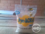 Acha (Fonio) | Meals & Drinks for sale in Lagos State, Amuwo-Odofin