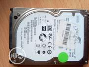 U.S.A Laptop Hard Drives 750GB Sata 2.5 | Computer Hardware for sale in Lagos State, Ikeja
