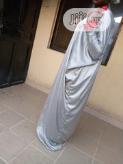 MFD Collection | Clothing for sale in Borno State, Biu