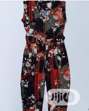 River Island Jumpsuit   Clothing for sale in Lagos State, Alimosho