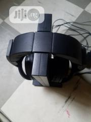 Sony Headphone | Headphones for sale in Lagos State, Surulere