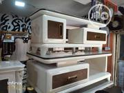 Set Of Center Table Nd Tv | Furniture for sale in Lagos State, Lagos Island