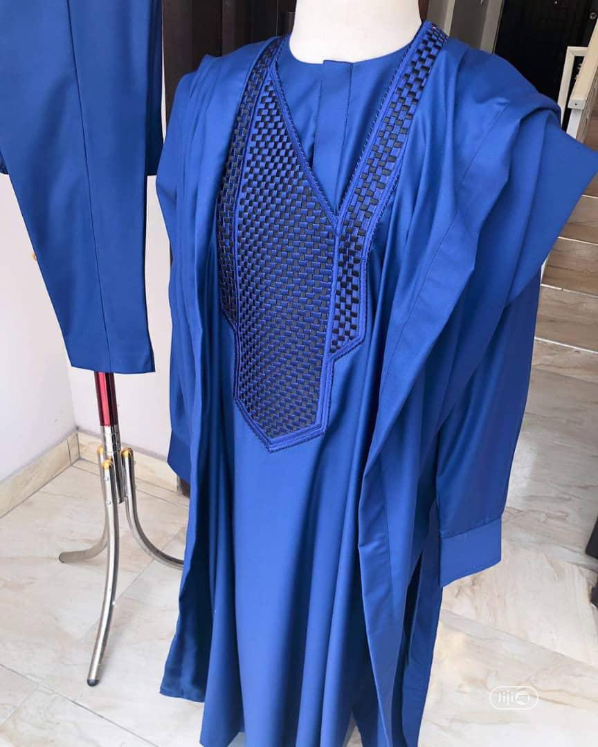 Tailor Needed | Recruitment Services for sale in Kubwa, Abuja (FCT) State, Nigeria