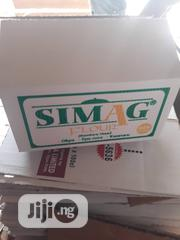 Packaging Company | Manufacturing Services for sale in Lagos State, Ikeja