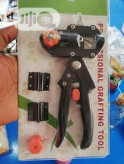 Professional Grafting Tools   Farm Machinery & Equipment for sale in Ogun State, Ado-Odo/Ota