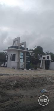 Oasis Garden Estate | Land & Plots For Sale for sale in Lagos State, Ibeju