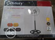 Century Standing Fan 18 Inches Copper | Home Appliances for sale in Lagos State, Lagos Island