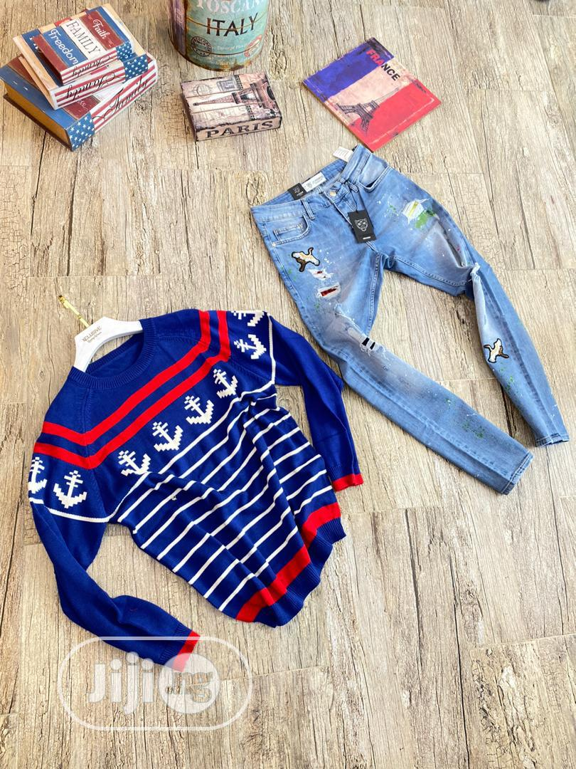 Luxury Clothing Selection | Clothing for sale in Lekki Phase 1, Lagos State, Nigeria