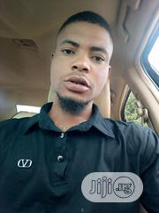 Application for Driving Job | Driver CVs for sale in Abuja (FCT) State, Nyanya