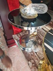 Marble Centre Table | Furniture for sale in Lagos State, Ojo
