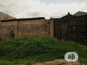 Land For Sale | Land & Plots For Sale for sale in Enugu State, Enugu