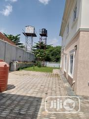 4 Bedroom Duplex,Gwarimpa,Abuja   Houses & Apartments For Sale for sale in Abuja (FCT) State, Galadimawa