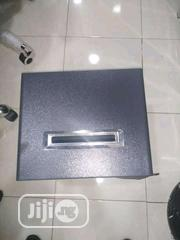 Metal Safe | Safety Equipment for sale in Lagos State, Lagos Island