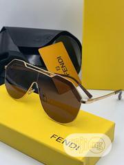 Original Designers Men's Quality Glasses   Clothing Accessories for sale in Lagos State, Lagos Island