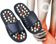 Reflexology Massaging Slippers | Sports Equipment for sale in Oyo State, Ibadan