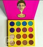 Juvia Eyeshadow | Makeup for sale in Lagos State, Amuwo-Odofin