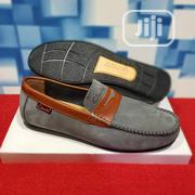 Quality Clark's Shoes | Shoes for sale in Lagos State, Lagos Island