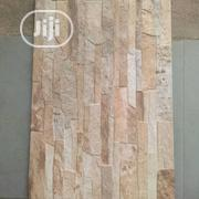 Andres Wall Tiles | Building Materials for sale in Lagos State, Orile