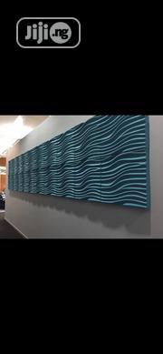 Best 3D Wall Panels | Home Accessories for sale in Lagos State, Ikeja