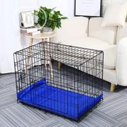 Imported Cage | Pet's Accessories for sale in Lagos State, Gbagada