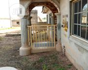 4 Bedroom Flat For Sale At Aduramigba | Houses & Apartments For Sale for sale in Osun State, Osogbo