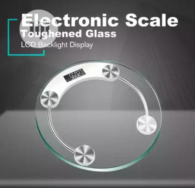 Digital Weighing Scale   Tools & Accessories for sale in Ikeja, Lagos State, Nigeria