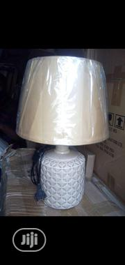 Table Lamp   Home Accessories for sale in Lagos State, Surulere