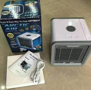 Arctic Mini Air Cooler | Home Appliances for sale in Lagos State, Alimosho