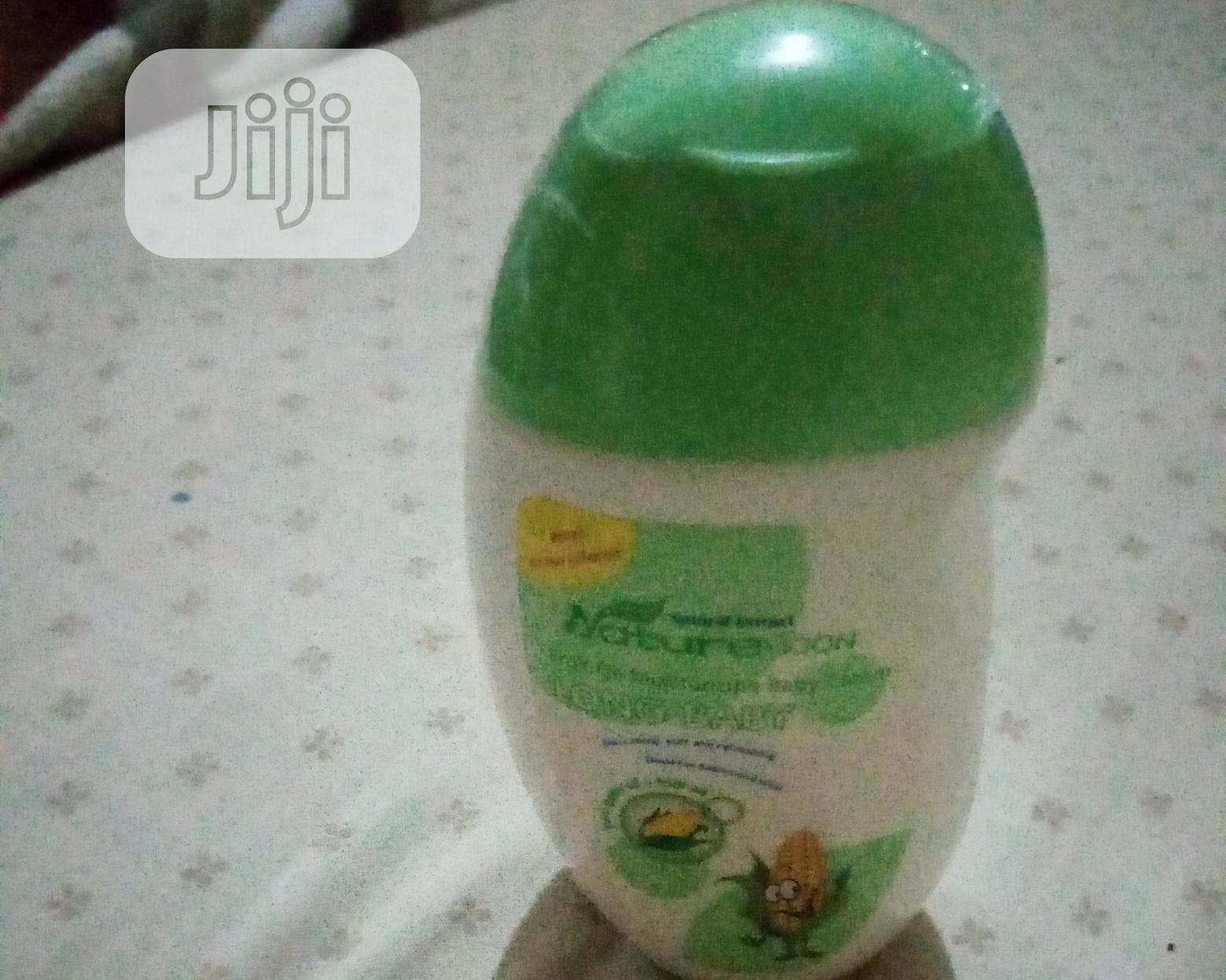Longrich Baby Cream | Babies & Kids Accessories for sale in Akinyele, Oyo State, Nigeria