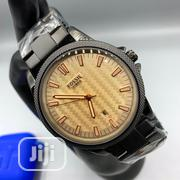 Original Fossil Watch Now Available in Different Colour | Watches for sale in Lagos State, Lagos Island