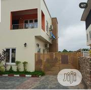 4bedroom Semi-Detached Duplex for Sell   Houses & Apartments For Sale for sale in Abuja (FCT) State, Wuye
