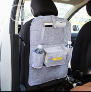 Car Seat Organizer | Vehicle Parts & Accessories for sale in Lagos State, Maryland