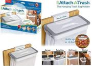 Attach A Trash | Home Accessories for sale in Lagos State, Maryland