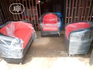 Set Of Sofa | Furniture for sale in Edo State, Benin City