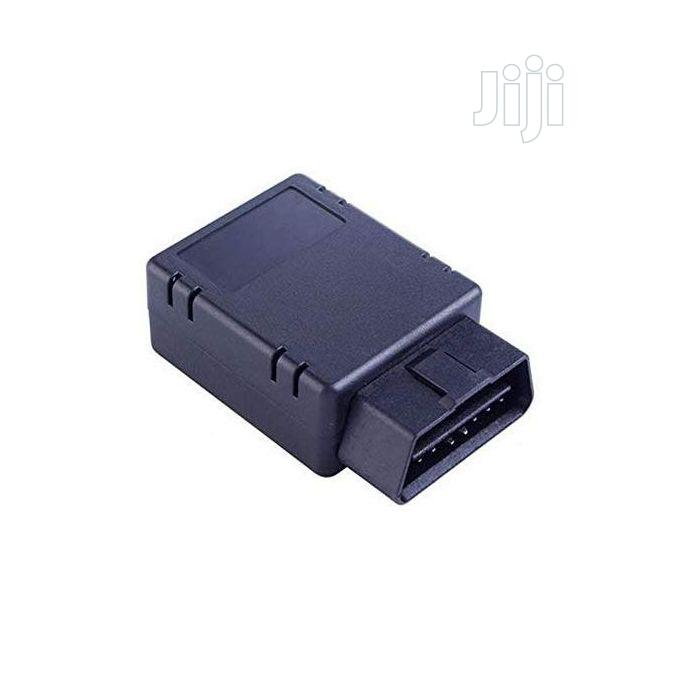 HH OBD2 Car Auto Bluetooth Diagnostic Scanner | Vehicle Parts & Accessories for sale in Ikeja, Lagos State, Nigeria