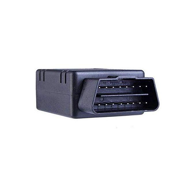 Car Auto Bluetooth Diagnostic Interface Scanner | Vehicle Parts & Accessories for sale in Lekki, Lagos State, Nigeria