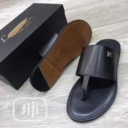 Quality Mens Italian Classic Slipers   Shoes for sale in Lagos State, Lagos Island