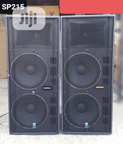 Sound Prince SP215 | Audio & Music Equipment for sale in Lagos State, Ojo