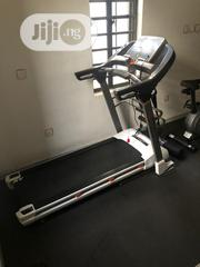 2.5 Hp American Fitness Treadmill | Sports Equipment for sale in Cross River State, Obudu