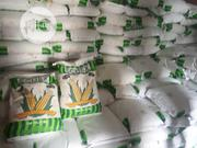 POPCORN Maize | Feeds, Supplements & Seeds for sale in Lagos State, Isolo