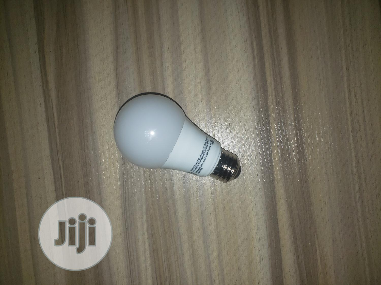 Duracell Energy Saving Bulb | Home Accessories for sale in Sagamu, Ogun State, Nigeria