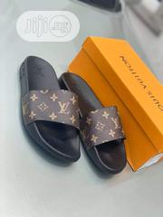 Quality Mens Slide | Shoes for sale in Lagos State, Lagos Island