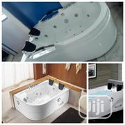 Jacuzzi (Double Pump) | Plumbing & Water Supply for sale in Lagos State, Ojo